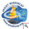 project_windincap
